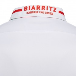 Maillot Replica Home Adulte Biarritz Olympique