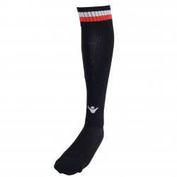 Chaussettes Away Adulte Biarritz Olympique