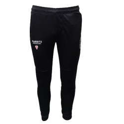 Pantalon Player Travel Adulte Biarritz Olympique